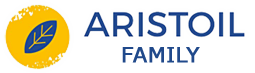 Aristoil Family